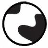 daBOODA's avatar