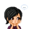 daboredghurl's avatar