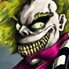 daborien's avatar
