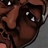 daboss1989's avatar