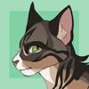 DaBoss64's avatar