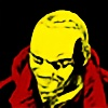 DaBotz's avatar