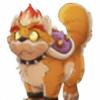 DaBowz's avatar