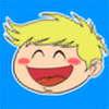dabritian's avatar