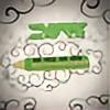 dabsmotion's avatar