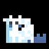 Dabspaw's avatar
