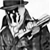 Dabull04's avatar