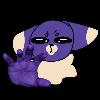 DaBunnitLord's avatar