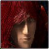 DaBurninAce's avatar