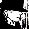 daburukurikku's avatar