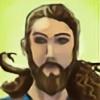 dabuty's avatar