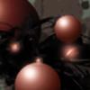 dabux2's avatar