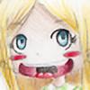 dabya's avatar