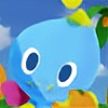 DabyHedgehog's avatar