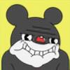Dabzfromabove's avatar