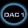 dac1a's avatar