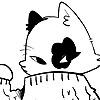 Dacachi's avatar