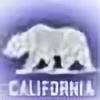 daCalifornia's avatar