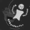 DACAN00N's avatar