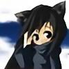dacarlesta222's avatar
