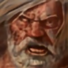 DaCas's avatar
