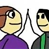 DacComics's avatar