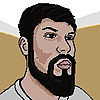 Daccordok's avatar