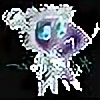 Dace-Armada's avatar