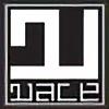 Dace-d-Becker's avatar