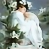 daceff's avatar