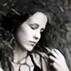 DaceKenge's avatar