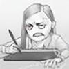 Dacet's avatar