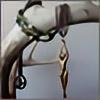 DaceyRose's avatar