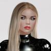 dacha43's avatar