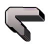 dAchadea's avatar
