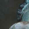 DAChanur's avatar