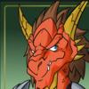 DaCheat2468's avatar