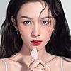 DaChi2912's avatar