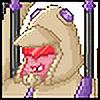 DaChief07's avatar