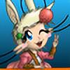 Dachimotsu's avatar