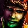 Dachmyre's avatar