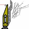 dachonguy's avatar