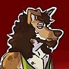 dachsundfl0wers's avatar