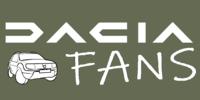 Dacia-Fans's avatar
