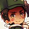 Daciah's avatar