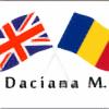 DacianaM's avatar