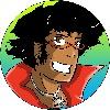 DacianPepsi's avatar