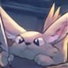 dackQ's avatar