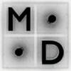 dacksoldier's avatar