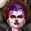 DacksonFlux's avatar